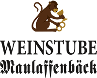 Logo Weinstube Maulaffenbaeck